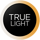 True light (2700K-6200K)