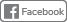 Facebook Button Icon by Grand Mirrors