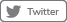 Twitter Button Icon by Grand Mirrors