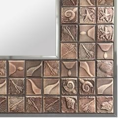 mosaicdesign