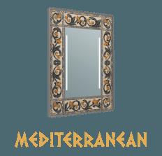 Mediterranean Mirror