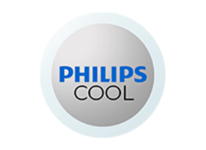 Philips Cool Light (6500K)