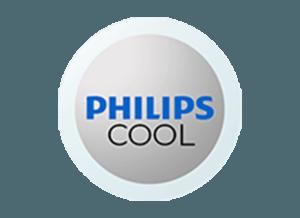 Philips Cool Light (6500K)