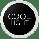 Cool Light