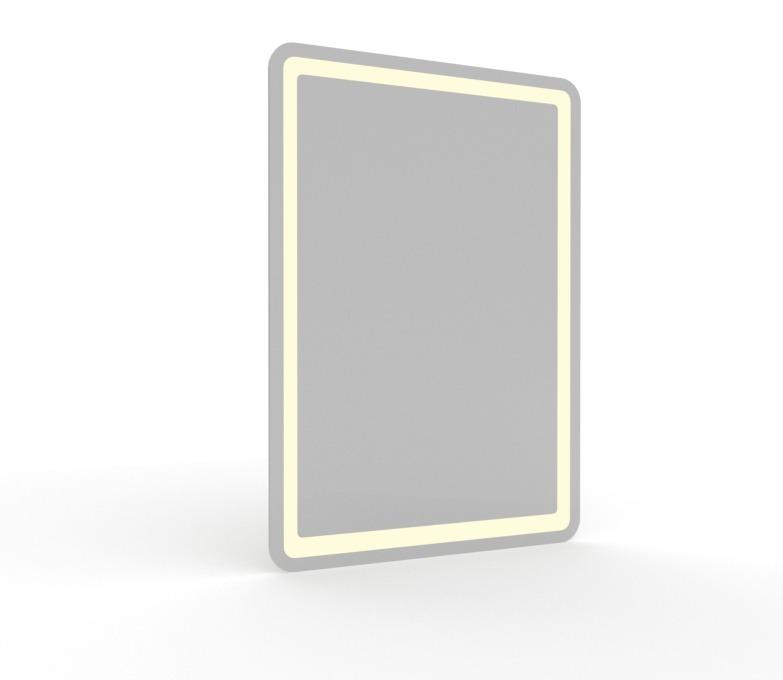 Choose LED Light Layout