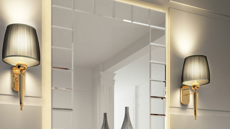mirror-in-details-backlight
