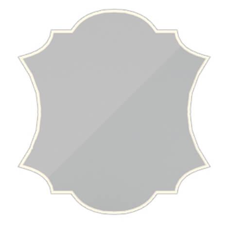 Model E